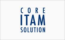 総合資産管理システムITAM